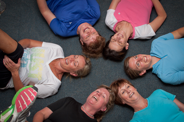 Group Exercise 2 Small-55.jpg