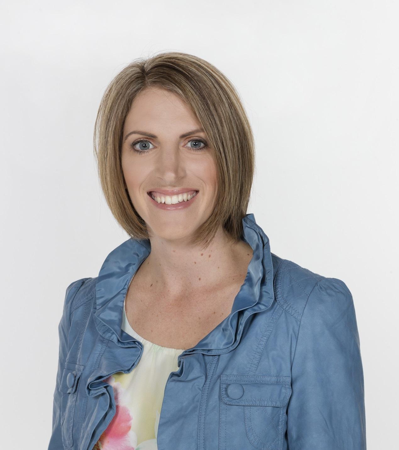 Lauren Parsons 2013 5a