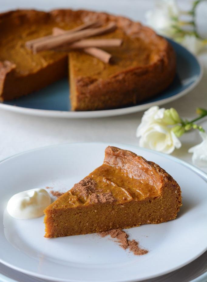 Pumpkin Pie 2. croppedjpg.jpg