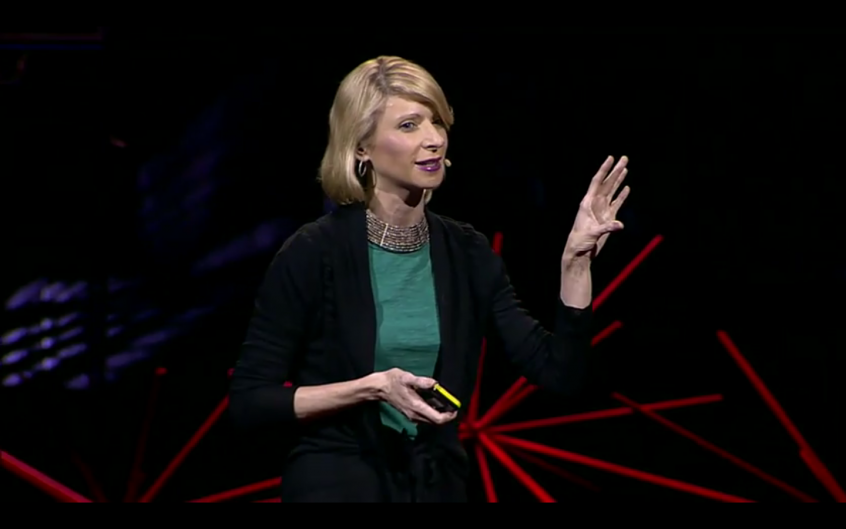 Amy Cuddy TED Talk image.png